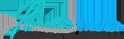 prometricmcqs Logo
